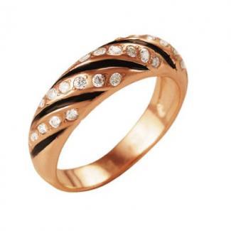 Кольцо Арт. 2361416